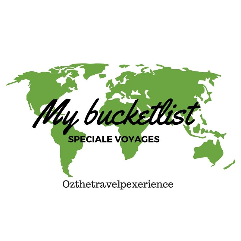 My travel bucket list.jpg